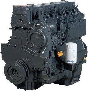 Engine For Sale - 3417 Listings | MachineryTrader com - Page