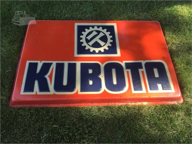 KUBOTA Other Auction Results - 137 Listings | MachineryTrader ie