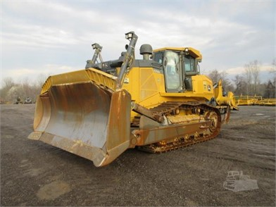 DEERE 1050 For Sale - 44 Listings | MachineryTrader com