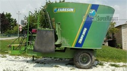 FARESIN TMRV1050  Usato