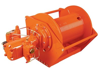 Winch For Sale - 842 Listings | MarketBook com gh - Page 32