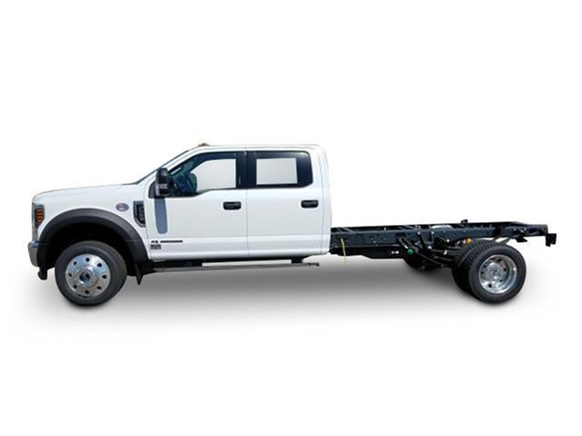 Ford F550 For Sale >> 2018 Ford F550 For Sale In Denver Colorado Truckpaper Com