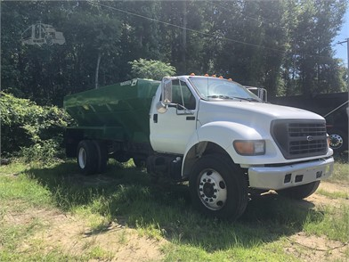 1978 ford f250 curb weight