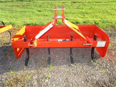 LAND PRIDE BB1254 For Sale - 6 Listings | TractorHouse com