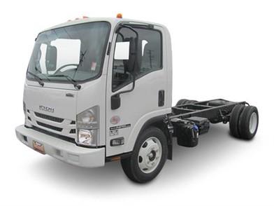 b3df9de0ca ISUZU NPR XD Trucks For Sale - 105 Listings