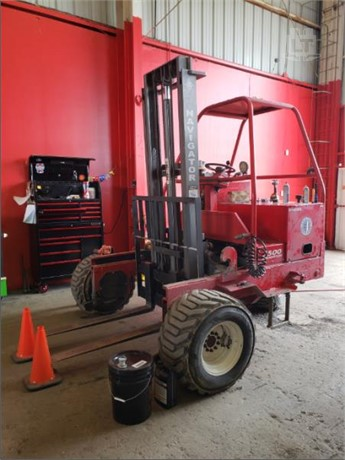 NAVIGATOR Lifts For Sale - 2 Listings   LiftsToday com   Page 1 of 1