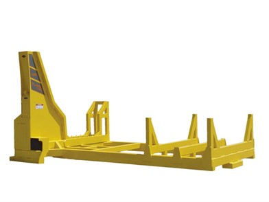 Construction Equipment For Sale By Kleis Equipment - 16 Listings