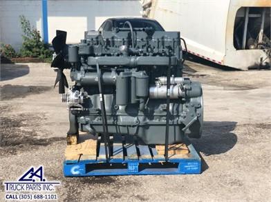 MACK E7 Engine For Sale - 98 Listings   TruckPaper com