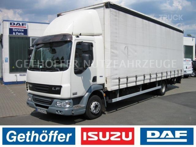 DAF LF45.250