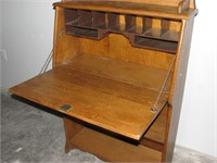 Maryland Estate Treasures Inaugural Auction
