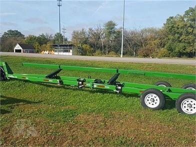 Used Farm Equipment For Sale By Sheldon Power & Equipment