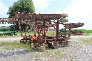Farm Equipment For Sale By Little S Farm Supply 46 Listings Tractorhouse Com Page 1 Of 2