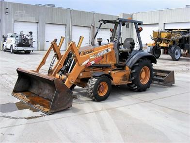 CASE 570 For Sale - 135 Listings   MachineryTrader com