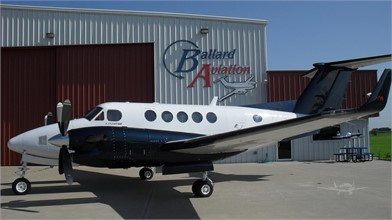 Used Aircraft For Sale - 5341 Listings | Controller com
