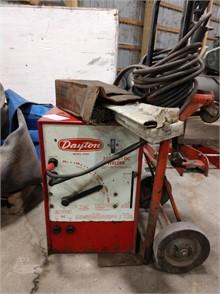 Tremendous Dayton 3Z564 Auction Results 1 Listings Machinerytrader Spiritservingveterans Wood Chair Design Ideas Spiritservingveteransorg