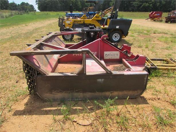 Mulcher Logging Equipment For Sale - 574 Listings