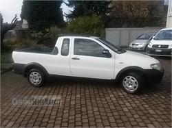 Fiat Strada Strada Usato