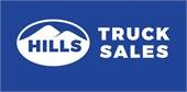 Hills Truck Sales - Logo