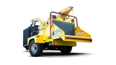 Latest construction equipment, farm, trucks and trailers