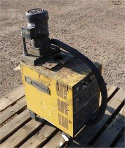 Slautterback Andere Artikel Zum Verkauf 1 Anzeigen Tractorhouse Li Seite 1 Von 1