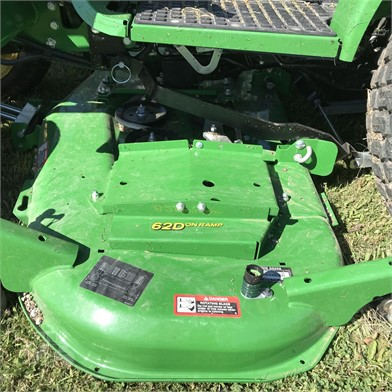 "JOHN DEERE 62D For Sale - 18 Listings | TractorHouse.com ... on john deere starters diagrams, john deere fuel gauge wiring, john deere repair diagrams, john deere 42"" deck diagrams, john deere 310e backhoe problems, john deere chassis, john deere power beyond diagram, john deere 212 diagram, john deere sabre mower belt diagram, john deere voltage regulator wiring, john deere electrical diagrams, john deere rear end diagrams, john deere riding mower diagram, john deere 345 diagram, john deere tractor wiring, john deere 3020 diagram, john deere fuel system diagram, john deere cylinder head, john deere fuse box diagram, john deere gt235 diagram,"