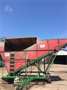 Farm Equipment For Sale By Lorenzen Equipment - 44 Listings