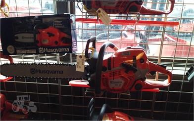 Farm Equipment For Sale By Kalscheur Implement Co  Inc - 221