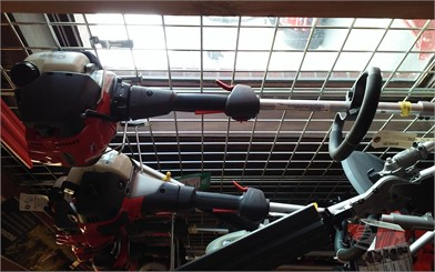 HUSQVARNA 524LK En Vente 5 Annonces | MachineryTrader.li