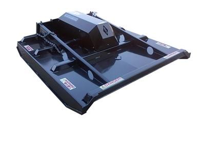 Blue Diamond Shredder/Mower For Sale - 28 Listings