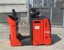 Linde P30  used