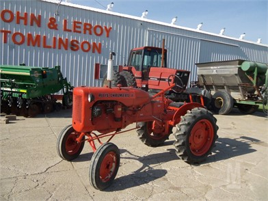 Less Than 40 HP Tractors For Sale In Michigan - 436 Listings