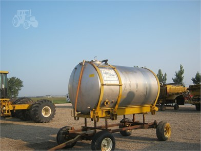 MID-STATE Other Chemical Applicators For Sale - 2 Listings