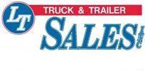 LT Truck & Trailer Sales Inc