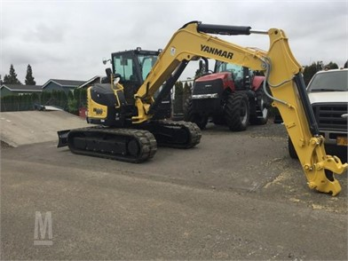 Ag West Supply >> Construction Equipment For Sale By Ag West Supply 31