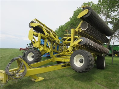 DEGELMAN PRO-TILL 40 For Sale - 19 Listings | MarketBook ca - Page 1