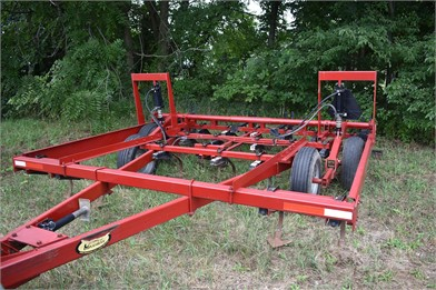 CASE IH 4300 For Sale - 75 Listings   TractorHouse com