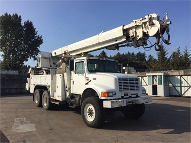 ALTEC D3060 Auction Results - 70 Listings | MachineryTrader