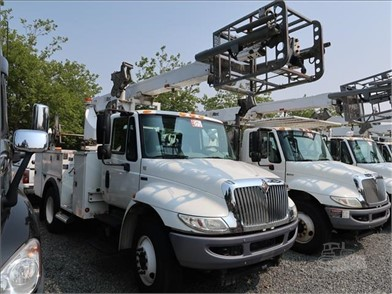 ALTEC A40P Auction Results - 26 Listings | MachineryTrader