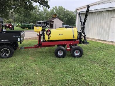 Meridian Implement | Farm Equipment For Sale - 984 Listings