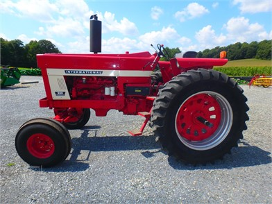 INTERNATIONAL 966 For Sale - 38 Listings | TractorHouse.com ... on ih 244 tractor, ih tractor speaker, farmall 12 volt wiring diagram, ih tractor fuel pump, farmall 450 wiring diagram, ih tractor parts, farmall 706 diesel tractor diagram, farmall h parts diagram, ih tractor power steering, 354 international tractor diagram, farmall h electrical wiring diagram, ih tractor manuals, ih tractor oil pump, farmall a wiring diagram, ih tractor logo, ih 354 tractor, ih 706 wiring-diagram, international 244 tractor diagram, ih tractor forum, two wire alternator wiring diagram,