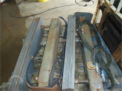 Tree Spade Resultados De Subasta - 15 Anuncios   AuctionTime