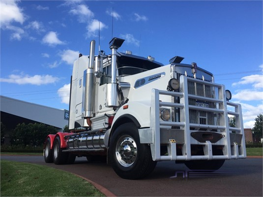 2003 kenworth t904 prime mover truck for sale pengelly truck 2004 kenworth t904 trucks for sale publicscrutiny Gallery