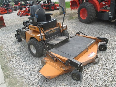 WOODS 6200 For Sale - 4 Listings | TractorHouse com - Page 1