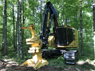 TIGERCAT X822D Forestry Equipment For Sale - 2 Listings