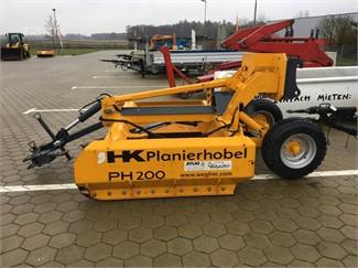 HK PH200