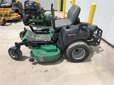 BOB-CAT Lawn Mowers Auction Results - 7 Listings | AuctionTime com