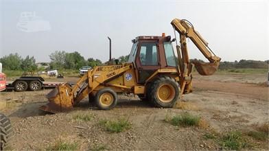 CASE 580E For Sale - 6 Listings | MachineryTrader com au