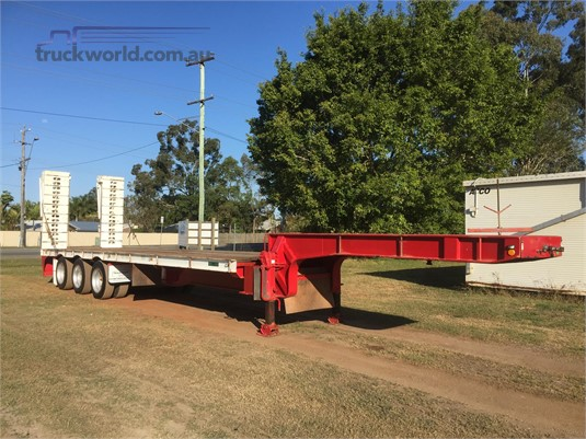 2011 Haulmark other Trailers for Sale