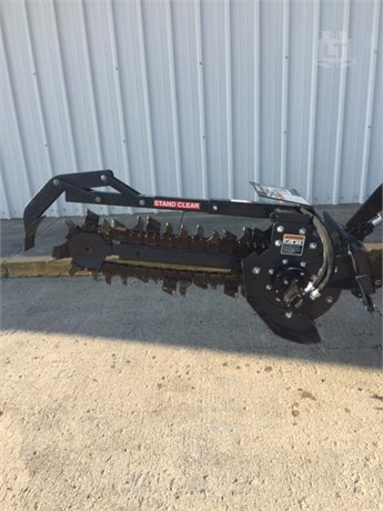 Trencher For Sale - 290 Listings | LiftsToday com | Page 1 of 12