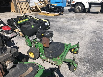 Heritage Tractor - Nixa | Online Auctions Powered by